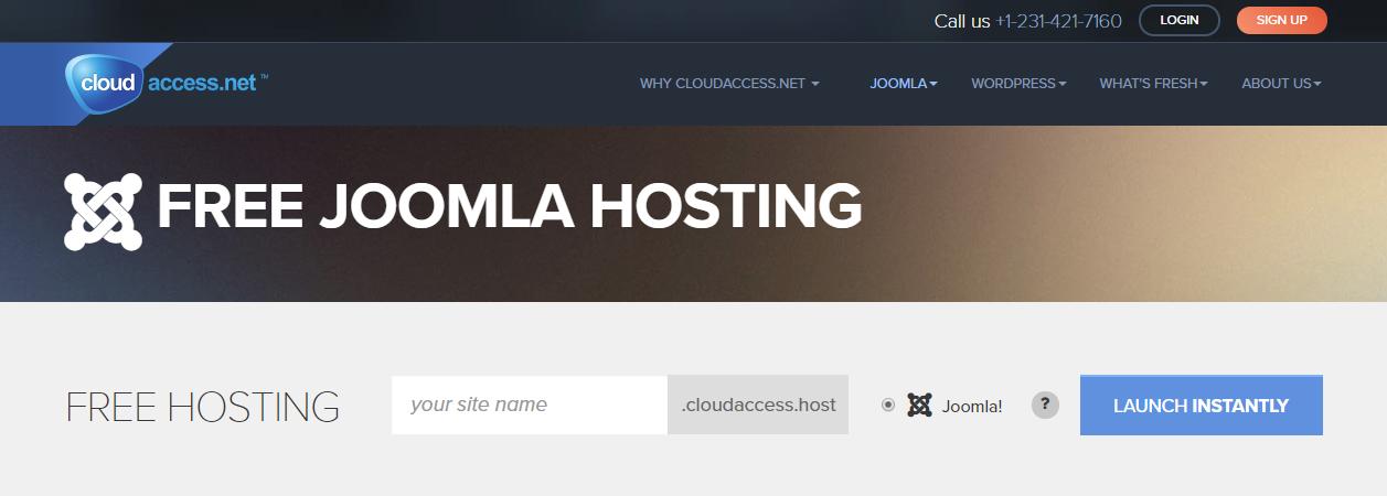 хранение файлов в облачных серверах